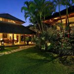 Villa Bunga Wangi Bali (14)
