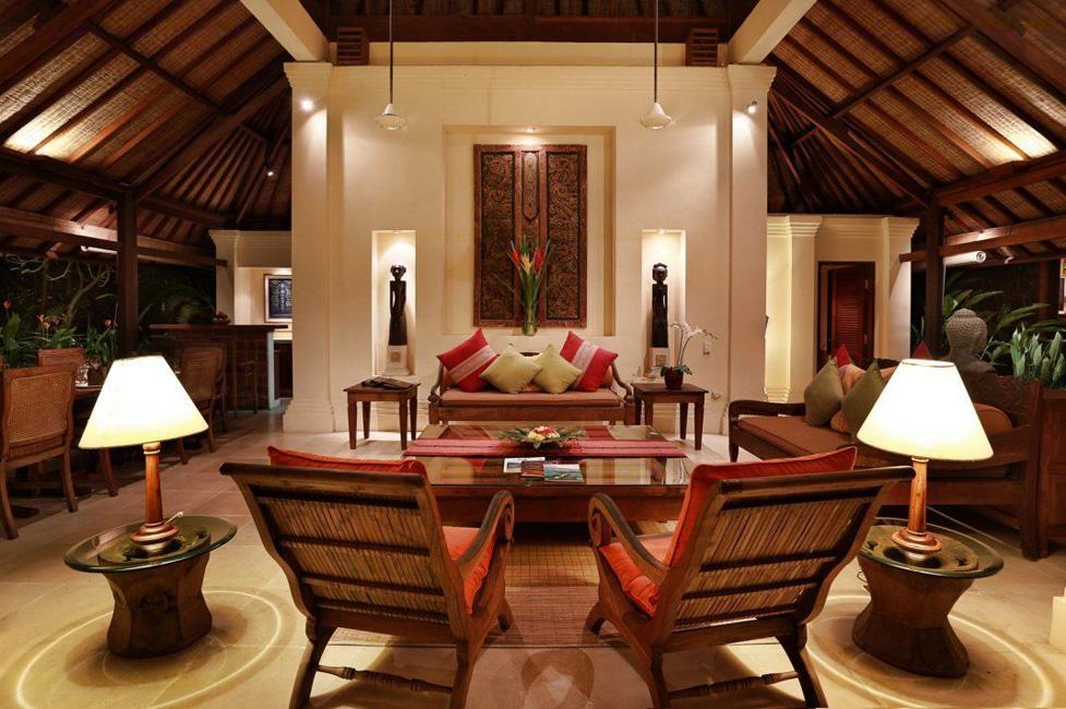 Villa Bunga Wangi Bali (15)