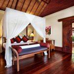 Villa Bunga Wangi Bali (16)