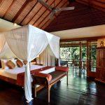 Villa Bunga Wangi Bali (17)