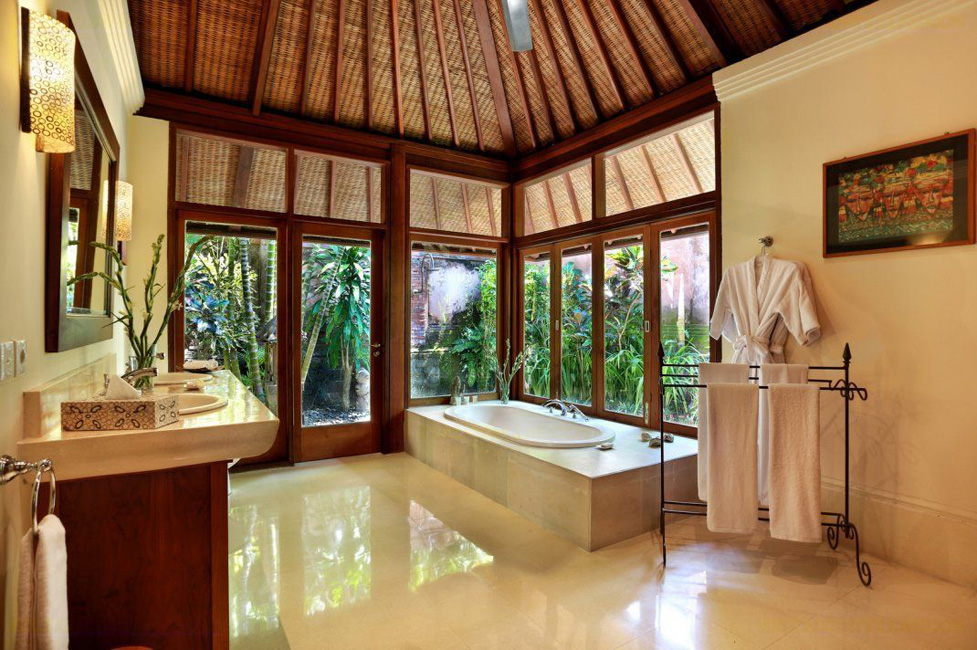 Villa Bunga Wangi Bali (19)