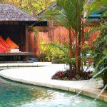 Villa Bunga Wangi Bali (2)