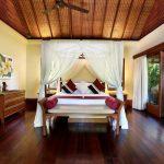 Villa Bunga Wangi Bali (20)