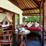 Villa Bunga Wangi Bali (21)