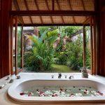 Villa Bunga Wangi Bali (22)