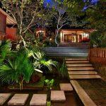 Villa Bunga Wangi Bali (25)