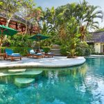 Villa Bunga Wangi Bali (26)