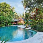 Villa Bunga Wangi Bali (27)
