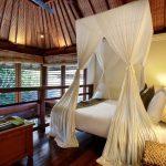 Villa Bunga Wangi Bali (29)
