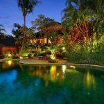 Villa Bunga Wangi Bali (32)