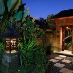 Villa Bunga Wangi Bali (34)