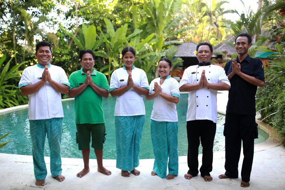 Villa Bunga Wangi Bali (35)