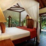 Villa Bunga Wangi Bali (5)
