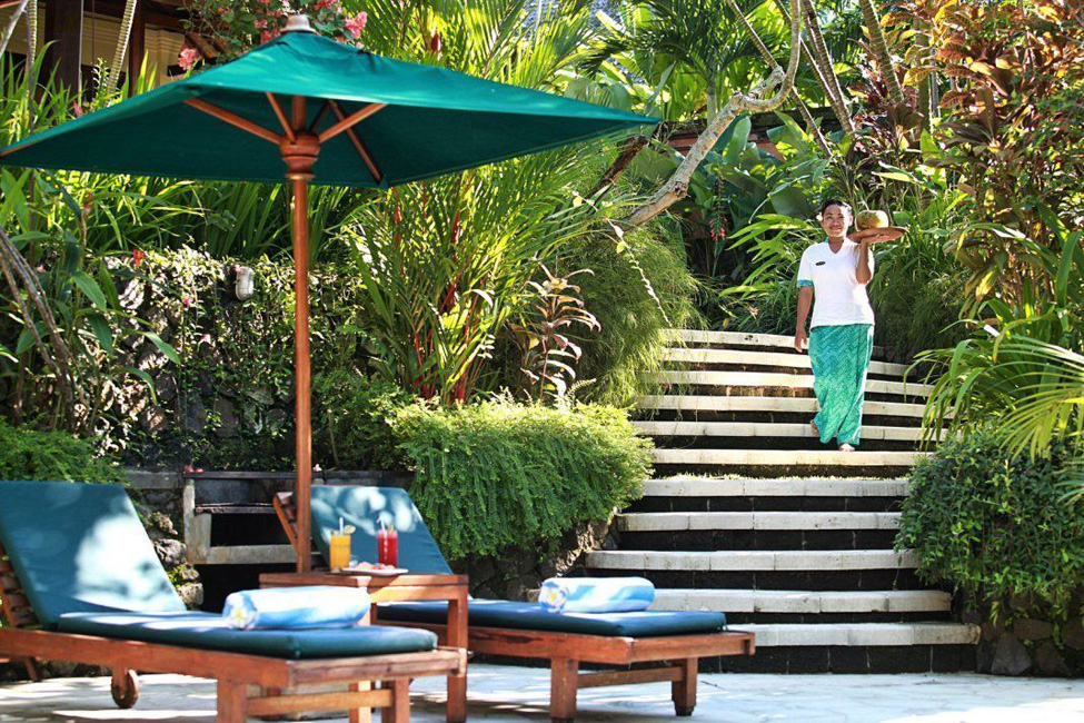 Villa Bunga Wangi Bali (6)