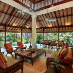 Villa Bunga Wangi Bali (7)