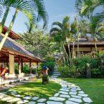 Villa Bunga Wangi Bali (8)