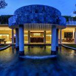 Villa Cantik Pandawa Cliff Estate