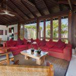 Villa Capung