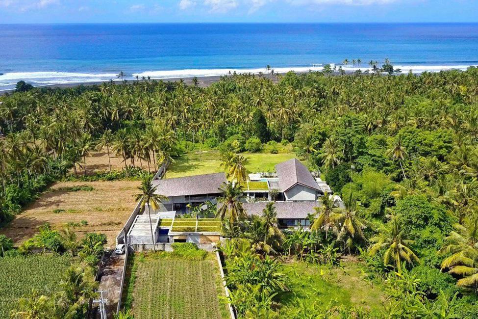 Villa Casabama I Panjang (1)