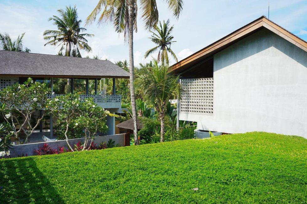 Villa Casabama I Panjang (27)