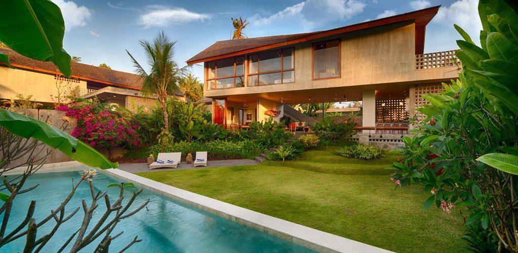 Villa Casabama II Panggung (9)