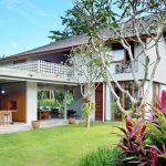 Villa Casabama III Sandiwara Sanur (17)