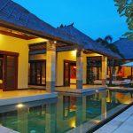 Villa Cinta in Seminyak Bali (1)