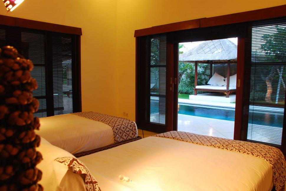 Villa Cinta in Seminyak Bali (11)