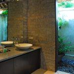 Villa Cinta in Seminyak Bali (12)