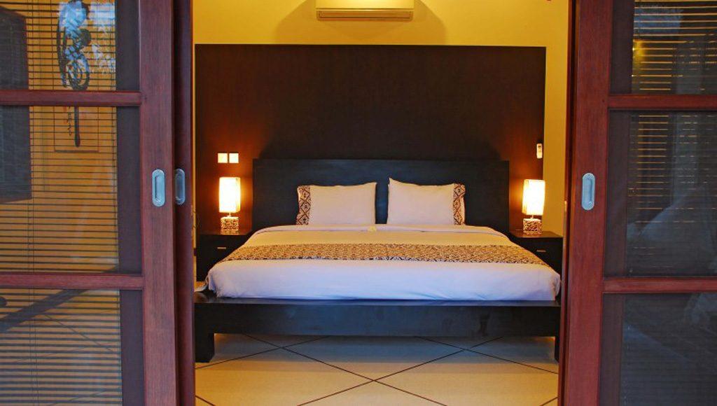 Villa Cinta in Seminyak Bali (13)