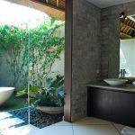 Villa Cinta in Seminyak Bali (16)