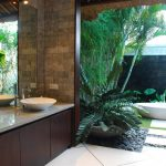 Villa Cinta in Seminyak Bali (18)
