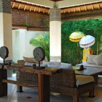 Villa Cinta in Seminyak Bali (20)