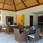 Villa Cinta in Seminyak Bali (22)