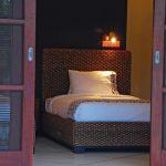 Villa Cinta in Seminyak Bali (25)