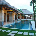 Villa Cinta in Seminyak Bali (27)