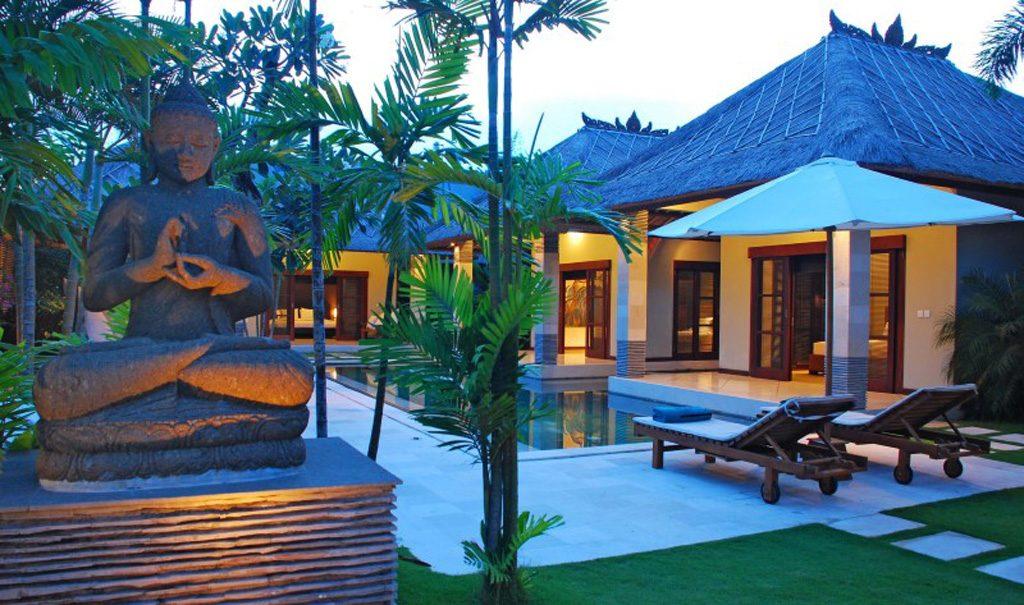 Villa Cinta in Seminyak Bali (29)