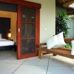 Villa Cinta in Seminyak Bali (5)