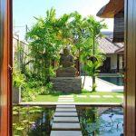 Villa Cinta in Seminyak Bali (6)