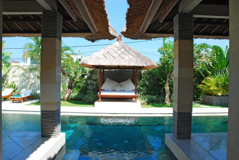 Villa Cinta in Seminyak Bali (8)