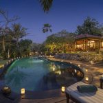 Villa East Indies Canggu (1)