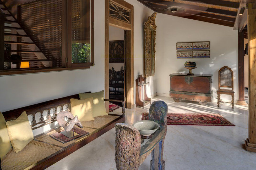 Villa East Indies Canggu (16)