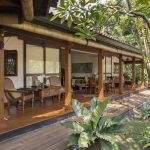 Villa East Indies Canggu (19)