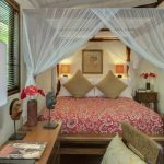 Villa East Indies Canggu (22)