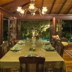 Villa East Indies Canggu (24)