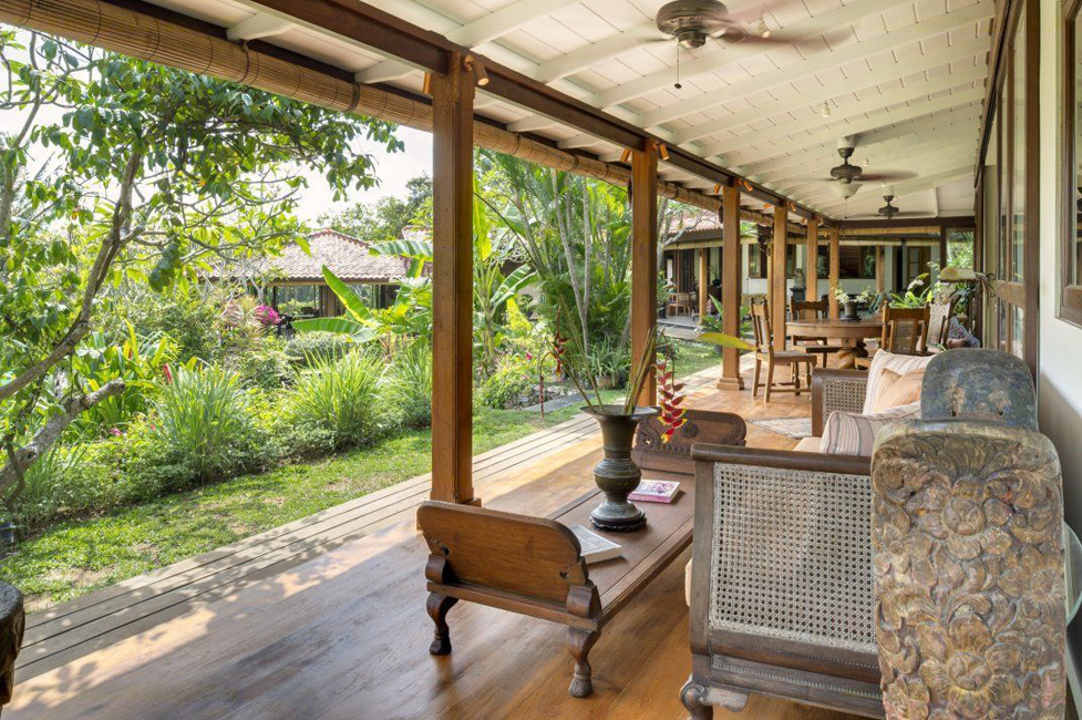 Villa East Indies Canggu (31)