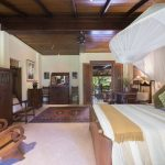 Villa East Indies Canggu (32)