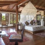 Villa East Indies Canggu (36)