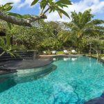 Villa East Indies Canggu (39)