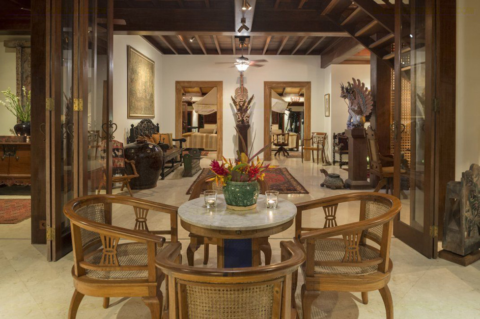 Villa East Indies Canggu (42)